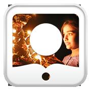 Happy Diwali from Tracks